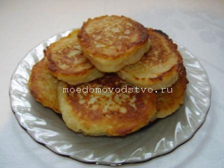 Как готовить грибы шиитаке роллы