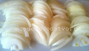 салат витаминный из репчатого лука