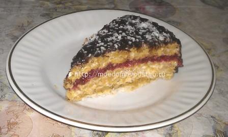 Осетинский пирог рецепт с фото пошагово на сковороде